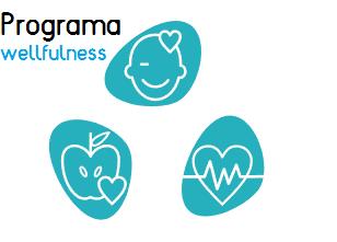 Programa Wellfulness