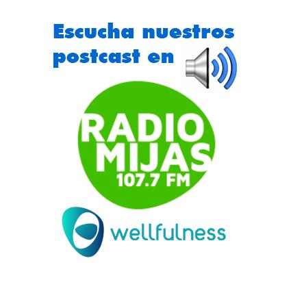 Escucha nuestros Poscast sobre Wellfulness
